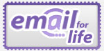 Email For Life